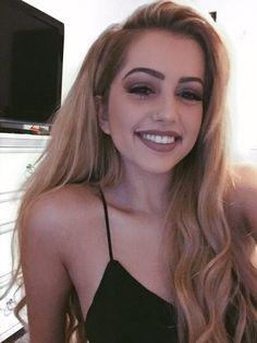 Lycia sharyl