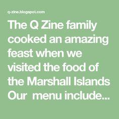 Marshall Cook