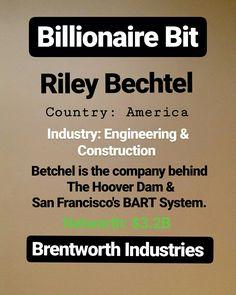 Riley Bechtel