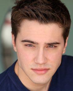 Ryan McCartan