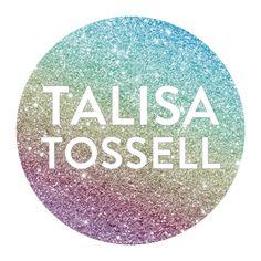 Talisa Tossell
