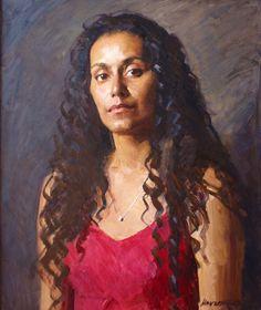 Tammy Williams