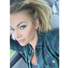 Tara Booher