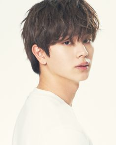 Yook Sung-jae