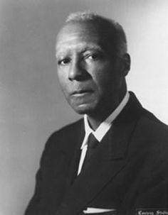A. Philip Randolph