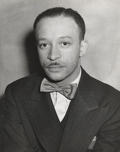 Charles Alston