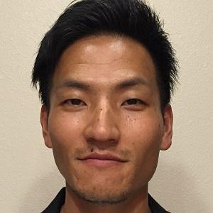 Daijiro Yoshihara