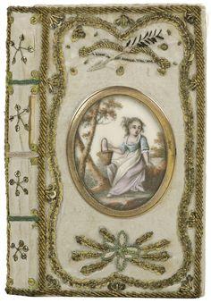 Emma Rose Sutcliffe