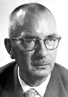 Karl Ziegler