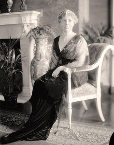 Helen Herron Taft