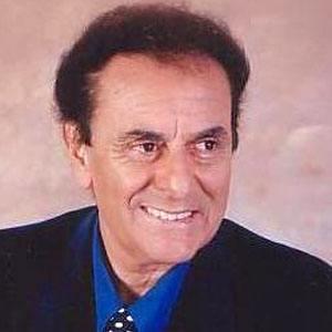 Joe Grech