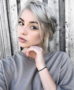 Kristen Hancher