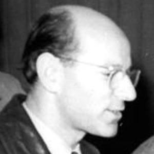 Kurt Maetzig