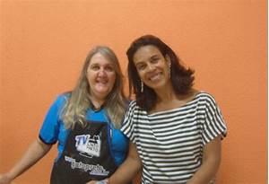 Mariana de Moraes Sales Vieira