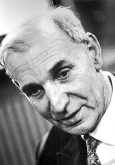 Martin Lewis Perl