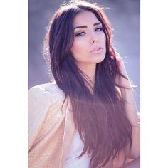 Melissa Soria