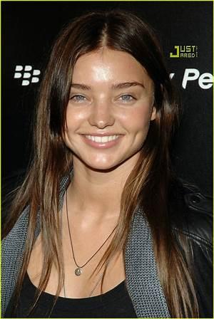 Miranda Brooke