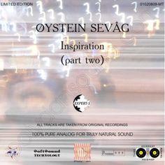Oystein Moen