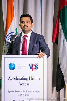 Shamsheer Vayalil