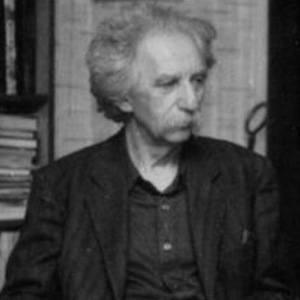 Yuri Lotman