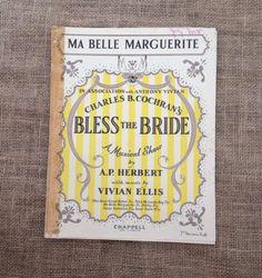 Marguerite Harbert