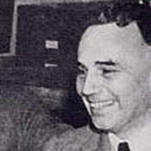 Alfred Lee Loomis