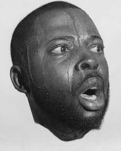 Arinze Stanley Egbe