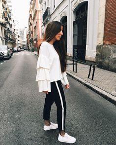Elisa Serrano