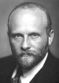 George Wells Beadle