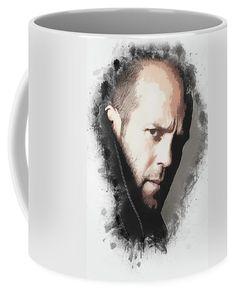 Jason Coffee