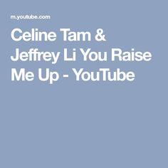 Celine Tam