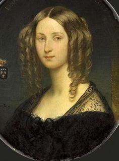 Louise de los Reyes
