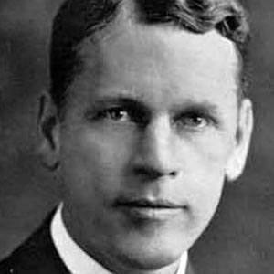 Oswald Veblen