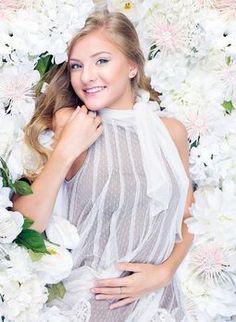 Paige Hyland