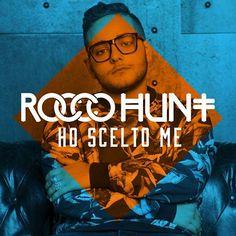 Rocco Hunt