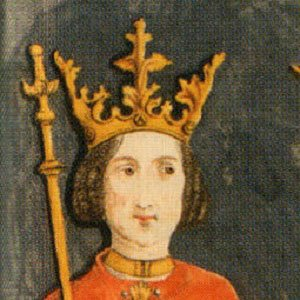 Rupert, King of Germany