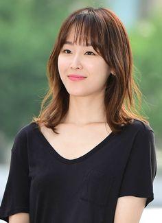 Seo Hyun-jin