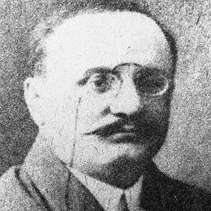 Stefan Ciobanu