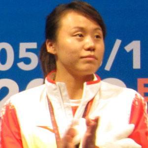 Zhao Yunlei