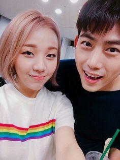 A Yeon