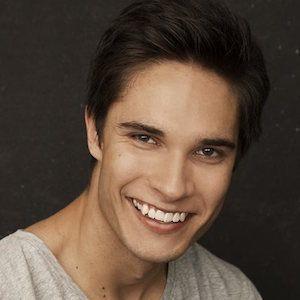 Adrian Gee