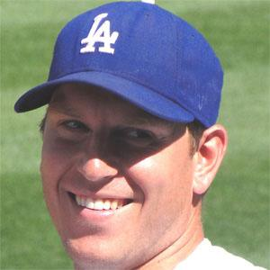 AJ Ellis