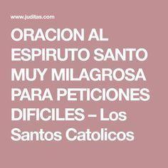 Al Santos