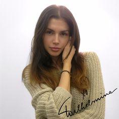 Alejandra Cata