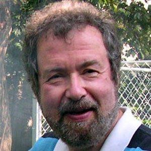 Alexander Braginsky