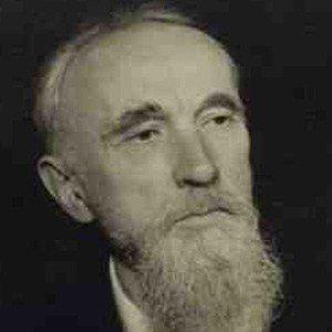 Bruno Kalnins