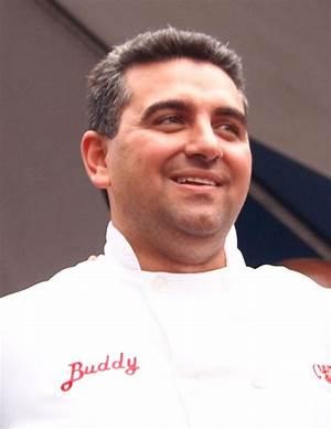 Carlo Valastro