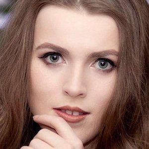 Celyn Haf