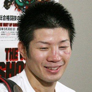 Hatsu Hioki