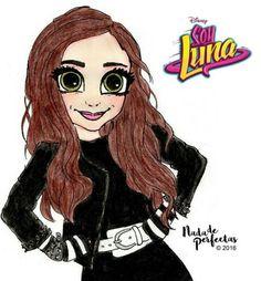 Julianna Revilla